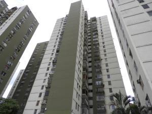 Apartamento En Ventaen Caracas, Los Samanes, Venezuela, VE RAH: 18-7360