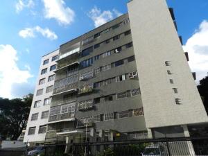 Apartamento En Ventaen Caracas, Los Palos Grandes, Venezuela, VE RAH: 18-7361