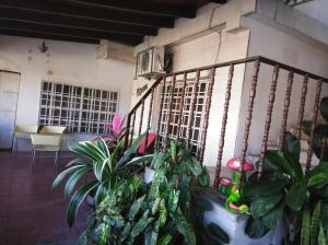 Casa En Ventaen Barquisimeto, Parroquia Catedral, Venezuela, VE RAH: 18-7386