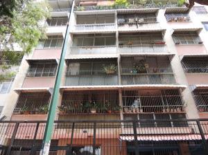 Apartamento En Ventaen Caracas, Bello Campo, Venezuela, VE RAH: 18-7363