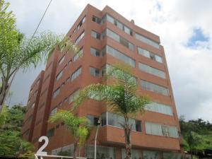 Apartamento En Ventaen Caracas, La Union, Venezuela, VE RAH: 18-7365
