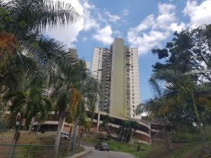 Apartamento En Ventaen Caracas, Los Samanes, Venezuela, VE RAH: 18-7367