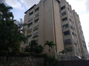 Apartamento En Ventaen Caracas, La Tahona, Venezuela, VE RAH: 18-7368