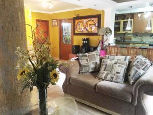 Casa En Ventaen Maracaibo, Canchancha, Venezuela, VE RAH: 18-7370