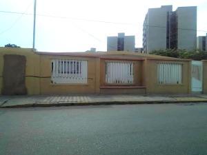 Casa En Ventaen Maracaibo, Las Lomas, Venezuela, VE RAH: 18-7376