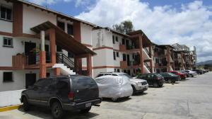 Apartamento En Ventaen Carrizal, Colinas De Carrizal, Venezuela, VE RAH: 18-7398