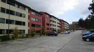 Apartamento En Ventaen Carrizal, Llano Alto, Venezuela, VE RAH: 18-7434