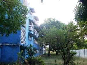 Apartamento En Ventaen Maracay, Caña De Azucar, Venezuela, VE RAH: 18-7389