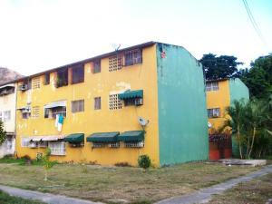 Apartamento En Ventaen Maracay, El Paseo, Venezuela, VE RAH: 18-7390