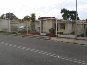 Casa En Ventaen Cabudare, Chucho Briceno, Venezuela, VE RAH: 18-7388