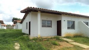 Casa En Ventaen Cabudare, Parroquia José Gregorio, Venezuela, VE RAH: 18-7926