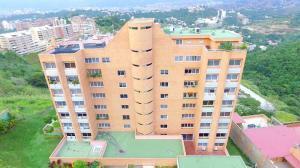 Apartamento En Ventaen Caracas, Lomas Del Sol, Venezuela, VE RAH: 18-7393