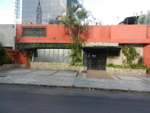Local Comercial En Ventaen Caracas, Altamira, Venezuela, VE RAH: 18-7667