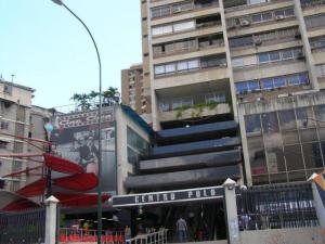 Apartamento En Ventaen Caracas, Colinas De Bello Monte, Venezuela, VE RAH: 18-7435