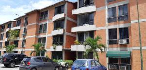 Apartamento En Ventaen Guatire, El Castillejo, Venezuela, VE RAH: 18-7618