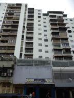 Apartamento En Ventaen Caracas, Parroquia La Candelaria, Venezuela, VE RAH: 18-7403