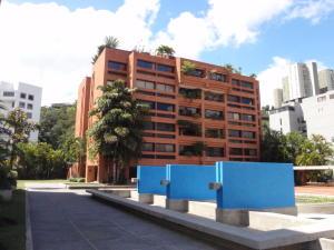 Apartamento En Ventaen Caracas, Los Samanes, Venezuela, VE RAH: 18-7404