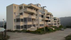 Apartamento En Ventaen Caracas, Bosques De La Lagunita, Venezuela, VE RAH: 18-7432