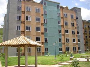 Apartamento En Ventaen Municipio San Diego, Terrazas De San Diego, Venezuela, VE RAH: 18-7378