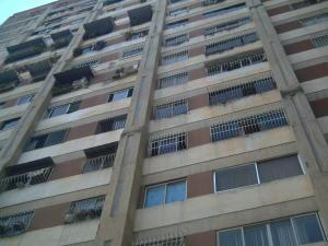 Apartamento En Ventaen Caracas, Los Ruices, Venezuela, VE RAH: 18-7467