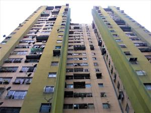 Apartamento En Ventaen Caracas, San Jose, Venezuela, VE RAH: 18-7485