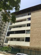 Apartamento En Ventaen Caracas, Colinas De Bello Monte, Venezuela, VE RAH: 18-7423