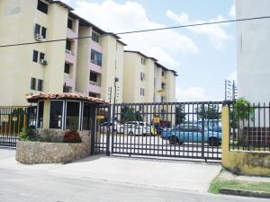 Apartamento En Ventaen Valencia, Los Caobos, Venezuela, VE RAH: 18-7486