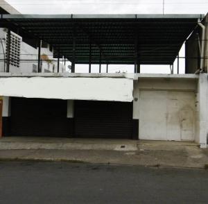 Local Comercial En Ventaen Maracay, Piñonal, Venezuela, VE RAH: 18-7436