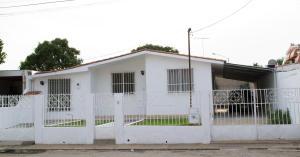 Casa En Ventaen Guacara, Ciudad Alianza, Venezuela, VE RAH: 18-7450