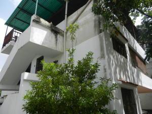 Casa En Ventaen Guatire, Guatire, Venezuela, VE RAH: 18-7440