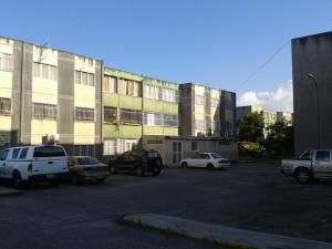 Apartamento En Ventaen Cabudare, La Mora, Venezuela, VE RAH: 18-7448