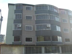 Apartamento En Ventaen Guatire, La Sabana, Venezuela, VE RAH: 18-7546