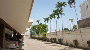 Townhouse En Ventaen Ciudad Ojeda, Calle Piar, Venezuela, VE RAH: 18-7464