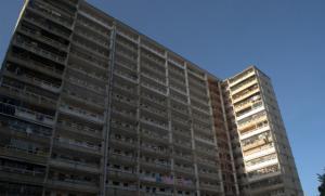 Apartamento En Ventaen Caracas, Caricuao, Venezuela, VE RAH: 18-7642