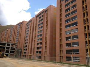 Apartamento En Ventaen Caracas, El Encantado, Venezuela, VE RAH: 18-7586