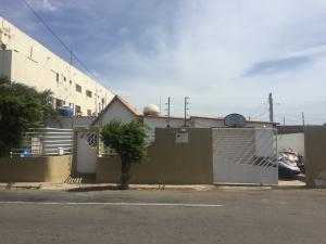 Casa En Ventaen Punto Fijo, Puerta Maraven, Venezuela, VE RAH: 18-7469