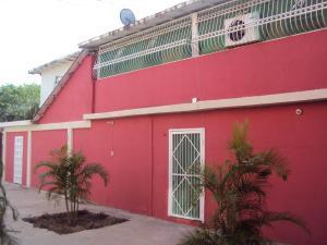 Casa En Ventaen Coro, Centro, Venezuela, VE RAH: 18-7475