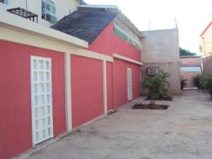 Local Comercial En Ventaen Coro, Centro, Venezuela, VE RAH: 18-2884