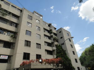 Apartamento En Ventaen Caracas, Miranda, Venezuela, VE RAH: 18-7481