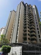 Apartamento En Ventaen Caracas, Santa Fe Sur, Venezuela, VE RAH: 18-7483