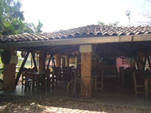 Terreno En Ventaen Cabudare, Parroquia José Gregorio, Venezuela, VE RAH: 18-7484