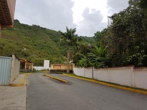 Terreno En Ventaen Merida, Villa Tejar, Venezuela, VE RAH: 18-7488