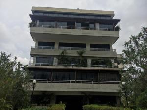 Apartamento En Ventaen Caracas, Miranda, Venezuela, VE RAH: 18-7509