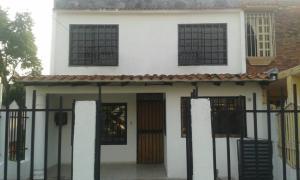 Casa En Ventaen Acarigua, Bosques De Camorucos, Venezuela, VE RAH: 18-7491