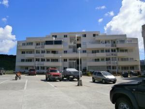 Apartamento En Ventaen Caracas, Bosques De La Lagunita, Venezuela, VE RAH: 18-7493
