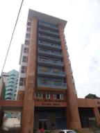 Apartamento En Ventaen Valencia, Agua Blanca, Venezuela, VE RAH: 18-7498