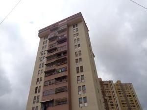Apartamento En Ventaen Los Teques, El Trigo, Venezuela, VE RAH: 18-7503
