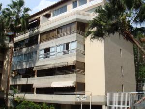 Apartamento En Ventaen Caracas, La Tahona, Venezuela, VE RAH: 18-7158