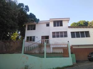 Casa En Ventaen Barquisimeto, Colinas De Santa Rosa, Venezuela, VE RAH: 18-7508