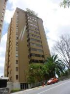 Apartamento En Alquileren Caracas, Manzanares, Venezuela, VE RAH: 18-7507